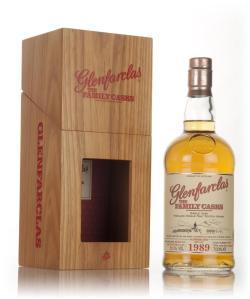 glenfarclas-1989-cask-7300-family-cask-summer-2016-release-whisky