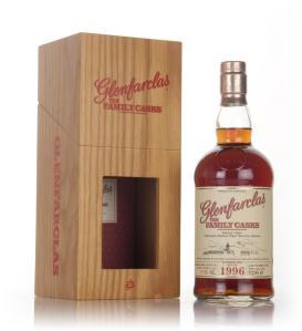 glenfarclas-1996-cask-1067-family-cask-summer-2016-release-whisky