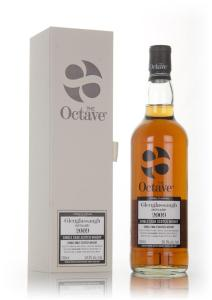 glenglassaugh-7-year-old-2009-cask-6913235-the-octave-duncan-taylor-whisky