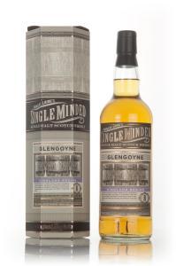 glengoyne-8-year-old-single-minded-douglas-laing-whisky
