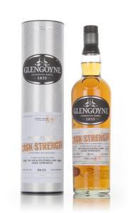 glengoyne-cask-strength-batch-5-whisky
