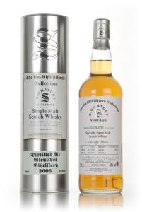 glenlivet-10-year-old-2006-cask-901274-un-chillfiltered-collection-signatory-whisky