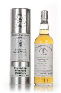 glenlossie-19-year-old-1997-cask-1130-and-1131-un-chillfiltered-signatory-whisky