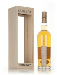 glenlossie-19-year-old-1997-cask-6749-celebration-of-the-cask-carn-mor-whisky