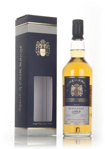 glenlossie-1997-cask-7068-spirit-and-cask-range-whisky