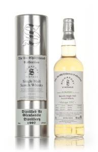 glenlossie-20-year-old-1997-cask-1137-and-1138-un-chillfiltered-signatory-whisky