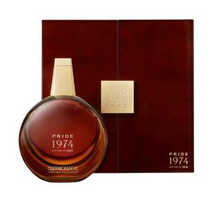 glenmorangie-pride-1974-whisky