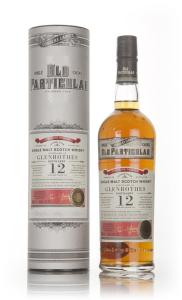glenrothes-12-year-old-2005-cask-11601-old-particular-douglas-laing-whisky