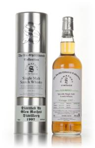 glenrothes-19-year-old-1997-cask-9251-un-chillfiltered-signatory-whisky