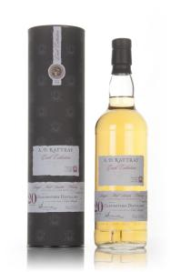 glenrothes-20-year-old-1996-cask-16-cask-collection-a-d-rattray-whisky