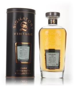 glenrothes-26-year-old-1990-cask-19019-cask-strength-collection-signatory-whisky
