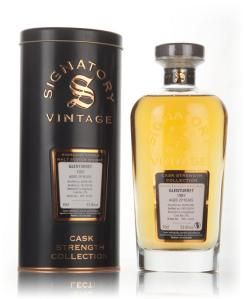 glenturret-29-year-old-1987-cask-376-cask-strength-collection-signatory-whisky