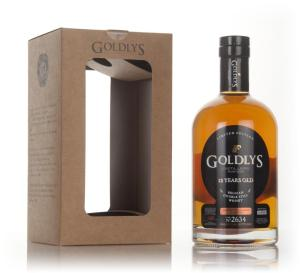 goldlys-12-year-old-amontillado-cask-finish-cask-2634-whisky
