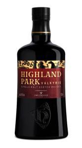 highland-park-valkyrie-whisky