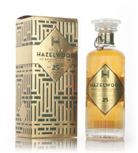 house-of-hazelwood-25-year-old-whisky