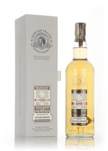 invergordon-29-year-old-1988-cask-8134-rare-auld-duncan-taylor-whisky