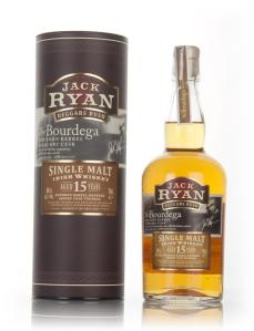 jack-ryan-beggars-bush-15-year-old-the-bourdega-whiskey