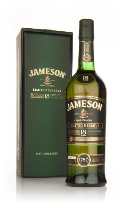 jameson-18-year-old-limited-reserve-whiskey