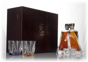 kavalan-amontillado-cask-and-manzanilla-cask-set-whisky