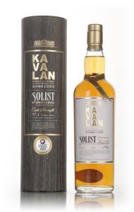 kavalan-solist-ex-bourbon-cask-57-1-whisky