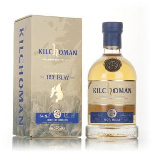 kilchoman-100-islay-7th-edition-whisky