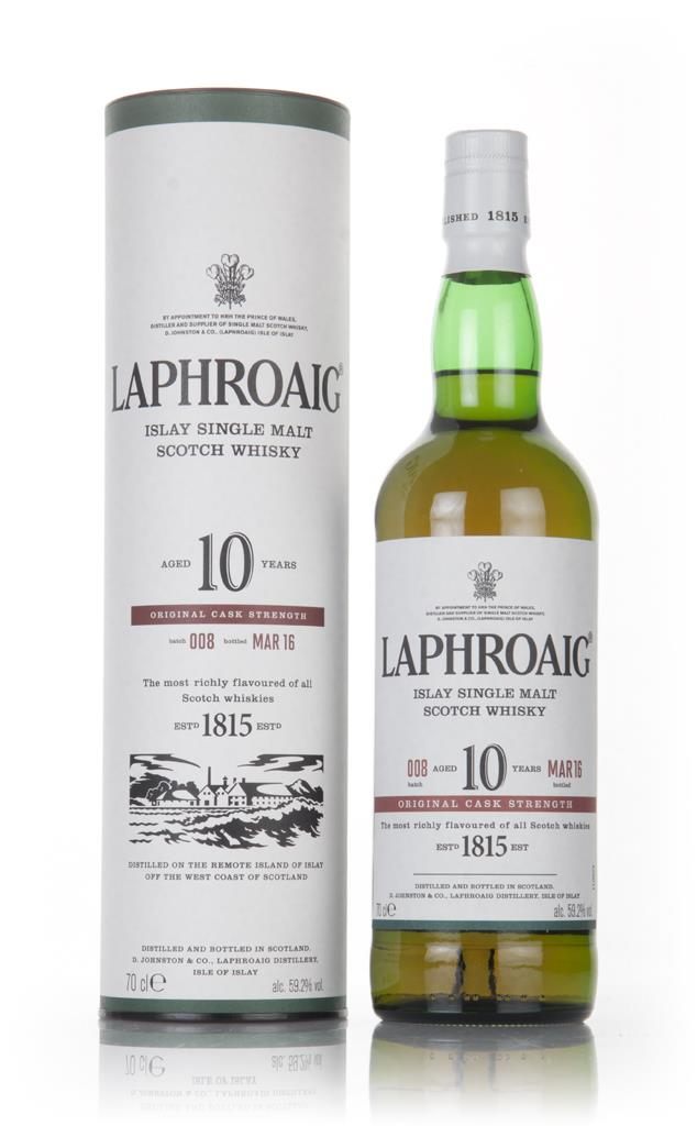 laphroaig-10-year-old-cask-strength-batch-008-whisky