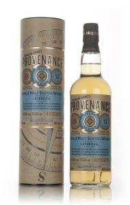 laphroaig-12-year-old-2004-cask-11606-provenance-douglas-laing-whisky
