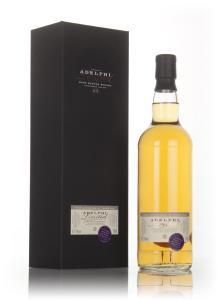 laphroaig-20-year-old-1996-cask-6581-adelphi-whisky
