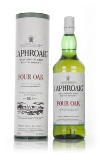 laphroaig-four-oak-1l-whisky