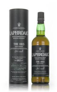 laphroaig-the-1815-legacy-edition-whisky