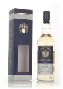 ledaig-2007-cask-800013-spirit-and-cask-range-whisky
