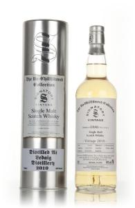 ledaig-6-year-old-2010-casks-700314-and-700315-un-chillfiltered-collection-signatory-whisky