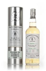 linkwood-17-year-old-1999-casks-6169-and-6172-un-chillfiltered-collection-signatory-whisky