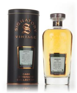 linkwood-19-year-old-1997-cask-7538-cask-strength-collection-signatory-whisky