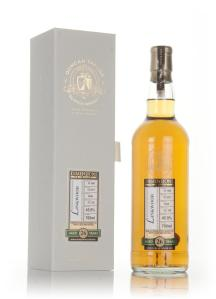 linkwood-26-year-old-1990-cask-5046-dimensions-duncan-taylor-whisky