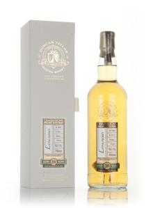 longmorn-20-year-old-1996-cask-105064-dimensions-duncan-taylor-whisky