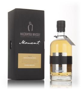 mackmyra-moment-tolv-whisky