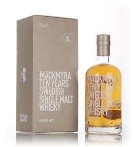 mackmyra-ten-years-whisky
