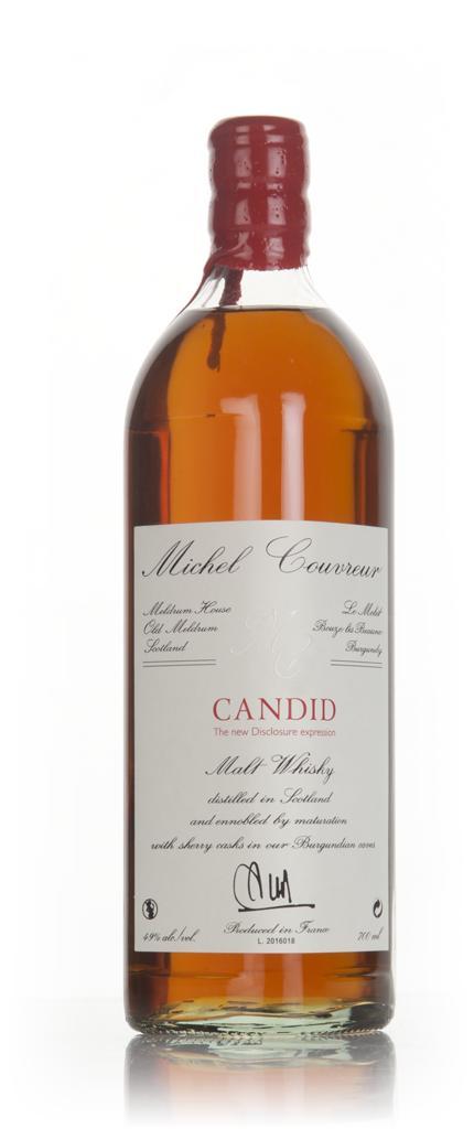 michel-couvreur-candid-malt-whisky