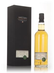 miltonduff-33-year-old-1983-cask-7451-adelphi-whisky
