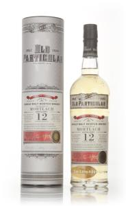 mortlach-12-year-old-2005-cask-11595-old-particular-douglas-laing-whisky