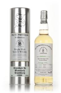 mortlach-20-year-old-1996-cask-186-un-chillfiltered-collection-signatory-whisky