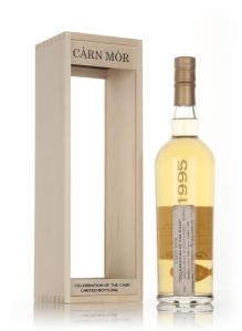mortlach-21-year-old-1995-cask-4122-celebration-of-the-cask-carn-mor-whisky