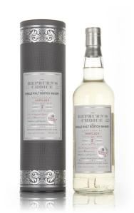 mortlach-7-year-old-2010-hepburns-choice-langside-whisky