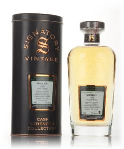 mortlach-8-year-old-2008-cask-800007-and-800008-cask-strength-collection-signatory-whisky