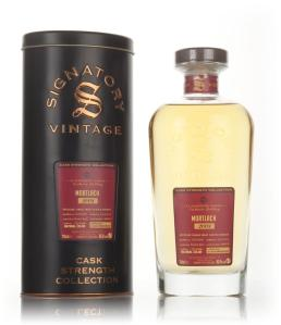 mortlach-8-year-old-2008-cask-800051-cask-strength-collection-signatory-la-maison-du-whisky-60th-anniversary-whisky