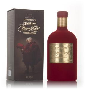 penderyn-bryn-terfel-icons-of-wales-whisky