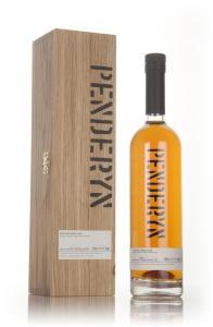 penderyn-rich-oak-single-cask-cask-d161-whisky