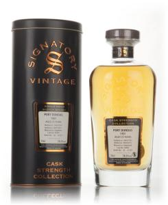port-dundas-25-year-old-1991-cask-50404-cask-strength-collection-signatory-whisky