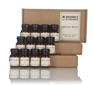 reference-series-tasting-set